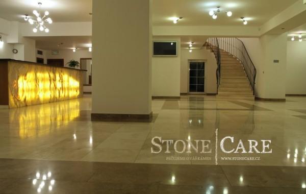 My Hotel Lednice – foto